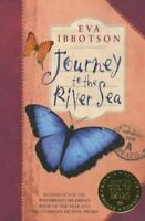 New, Journey to the River Sea, Ibbotson, Eva, Paperback