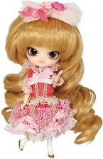 NIB NEW LITTLE PULLIP JUN PLANNING PRINCESS PINKY LP-543 FASHION MINI DAL DOLL