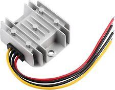 Dc 24v Step Down To Dc 12v 10a 120w Voltage Regulator Buck Converter Reducer