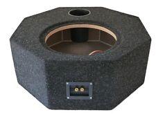 Reserveradmulde Leergehäuse Durchmesser 590MM Reserveradgehäuse Bassreflex
