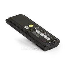 Imax_expert Lot of 2 4200mAh Lithium Ntn9862D Battery for Motorola Xts 5000
