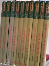 Bücherpaket Kinder