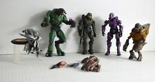 HALO - Action Figure Collection