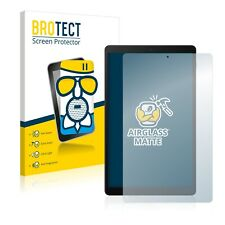 Schutzpanzer Glasfolie Samsung Galaxy Tab A 10.1 2019 SM-T517 LTE Matt
