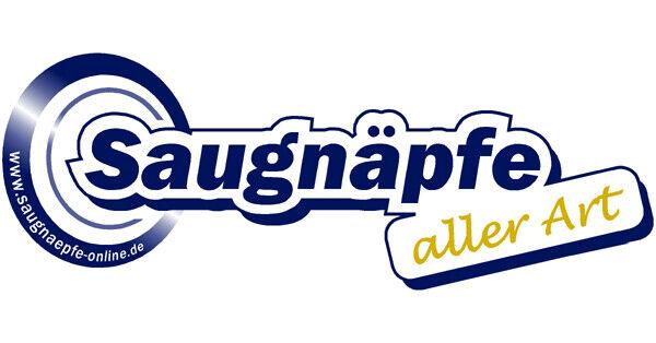 saugnaepfe-online
