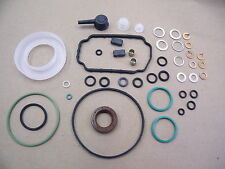 VE INJECTION PUMP GASKET AND SEAL KIT (OEM  KIT) FITS DODGE CUMMINS 5.9 DIESEL