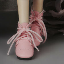 e940febeeccb3 Blythe Doll Shoes for sale | eBay