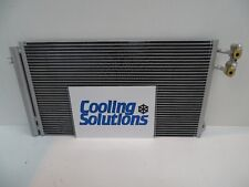BRAND NEW CONDENSER (AIR CON RADIATOR) BMW 1 SERIES / 3 SERIES E90 TO E93 / X1