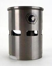 LA Sleeve 85.00mm Cylinder Sleeve for Polaris 800 LE 2001