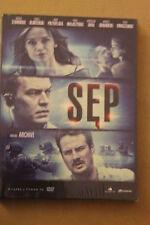 Sęp  - DVD - POLISH RELEASE (English Subtitles)