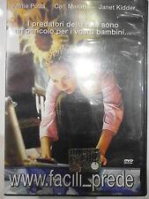 WWW.FACILI_PREDE - DVD ORIGINALE - visitate il negozio ebay COMPRO FUMETTI SHOP