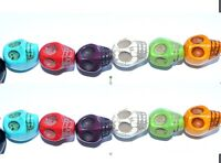 40pcs assorted nylon cute hand buttons 14mm ideal for kids buy 2 get 1 free
