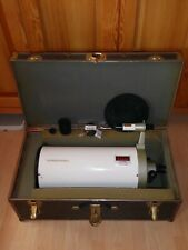 Vixen VC 200L Cassegrain Teleskop Astrograph Astrofotografie VISAC