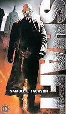Shaft (VHS/SUR, 2001)