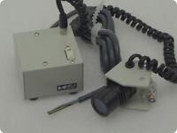 Original Light Illuminator for Meiji EMZ EMT EMT series Microscope NEW IN BOX
