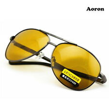 New-HD-Polarized-Mens-Sunglasses-Outdoor-Sports-Aviator-Eyewear-Driving-Glasses