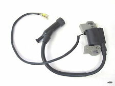 Ignition Coil Pack for Honda Lawn Mover Generator Gx110 Gx120 Gx140 Gx...