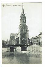 CPA-Carte postale- Belgique  -  Verviers - Eglise Saint Antoine - S78