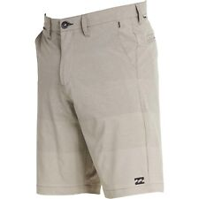 Billabong Crossfire X Faderade Short (32) Khaki