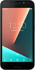 Alcatel Vodafone Smart N8 (610) Graphite, TOP Zustand