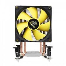 Akasa  AK-CC4009EP01 Venom Pico Compact CPU Cooler