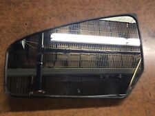 NEW OEM NISSAN SENTRA 2007-2012 LEFT (DRIVERS SIDE) REPLACEMENT MIRROR GLASS