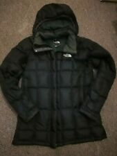 The North Face Down Coat 600 Womens M