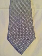 GIVENCHY Mens tie NWT 100% silk - made in Italy