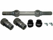 For 1983-1991 Mitsubishi Mighty Max Control Arm Shaft Kit Moog 71795HT