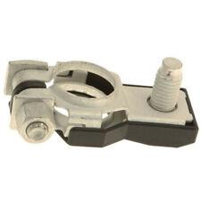 Batterie polabdeckung Kappe Abdeckung Schutz Isolieren Ausrüstung Langlebig