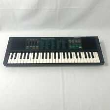 Yamaha Portasound PSS 270 Keyboard - TESTED WORKS