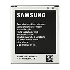 Original Samsung Akku EB-F1M7FLU Galaxy S3 Mini GT-i8190 Ersatz Batterie Accu