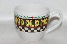 Mary Engelbreit Good Ol' Mom Tea Cup