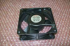 ETRI 141LS Used Working Fan
