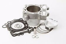 Kawasaki KX250F 2011–2014 Cylinder Works Big Bore Cylinder Kit 269cc