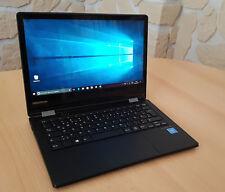 ***Neuwertig*** MEDION AKOYA® Convertible 64 GB / 11.6 Zoll / Notebook / Tablet