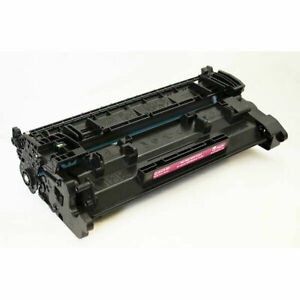 Troy MICR Toner for HP LaserJet Pro M402 02-81575-001