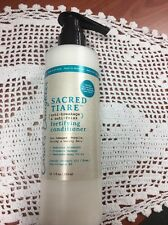 NEW~CAROL'S DAUGHTER  CONDITIONER~SACRED TIARE
