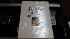 BEAUTY AND THE BEAST: COLLECTOR'S DELUXE VIDEO EDITION: SEALED SEE DESCRIPTION
