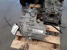 JEEP WRANGLER TRANSFER CASE JK, 03/2007-07/2018