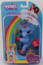 """Fingerlings Baby Unicorn Finger Puppet """"Stella"""""""