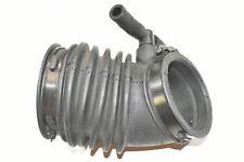 01 02 03 04 Mazda Tribute Air Intake Flow Tube Hose Duct Pipe 3.0L