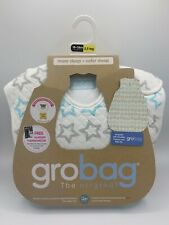 The Original 'grobag' Size 18-36 Months 2.5 tog