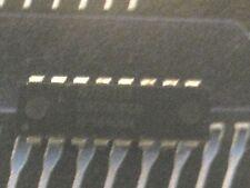 CD4040BCN MM5640BN  Counter Single 12-Bit Binary UP 16-Pin  DIP 1pcs.