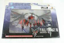 ARTFX FF8 Final Fantasy 8 Guardian Force Diaboros (No Aircraft Ragnarok Parts)