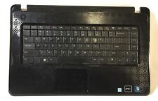 Dell 6P8X2 Main Top Cover w/ Palmrest Touchpad Keyboard Speakers Inspiion M5030