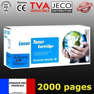 TONER Q2612A 12A HP LASERJET 703CRG-3 1010 3055/MF4690 Canon I-Sensys/MF6570