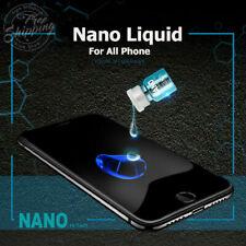 Hi-Tech Nano Liquid Screen Protector S1D2
