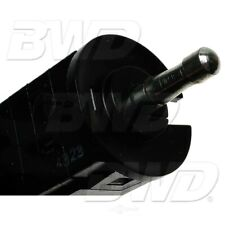 Clutch Starter Safety Switch BWD S26075