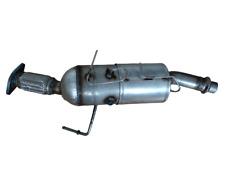 Partikelfilter für Renault Master 2.3 dCi M9T7 Opel Movano Nissan NV400 Euro 6